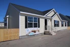 $29 995 mobile home $51 995 28 wide $75 995 Modular cape