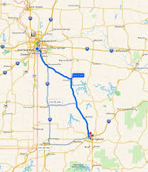 100 Craigslist Springfield Mo Cars And Trucks By Owner Kansas City
