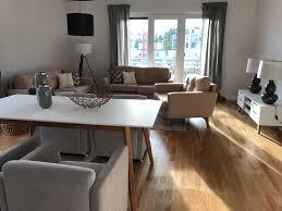 essbereich und wohnzimmer esstisch miracle room