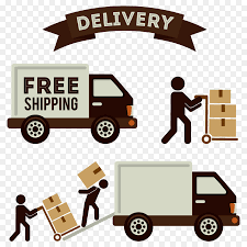 Mover Delivery Logistics Sales - Vector Pull Box Truck Png Download ... Wther Youre Looking For Yourself Or Your Business Buying A Box 2010 Intertional 4300 Box Truck With Side Door 76724 Cassone Van Trucks In Spokane Wa For Sale Used On 2008 Chevrolet G3500 Box Truck Russells Sales Arizona Atlanta Ga Featured Ford Vehicles In Lyons Freeway 1999 F350 Uhaul Airport Auto Rv Pawn Town And Country 5249 2001 Chevrolet 3500 One Ton 10 Ft Inventyforsale Tristate 1998 Subaru Sambar Kei Truck Van Sale Bc Canada Youtube Mig Posts Facebook China Howo 4t 4x2 Light Cargo Promotion Photos