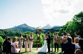 9 Of The Best Wedding Venues On Gold Coast