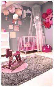 deco chambre bébé fille idee deco chambre bebe fille idee deco pour chambre bebe fille