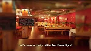 The Little Red Barn Party Room - YouTube The Barn At Evermore Virginia Is For Lovers Little Westport Ct Asherzeats Red Of Nunica Llc Venue Mi Weddingwire Livi Gosling Illustration Allinclusive In Midlothian Tx Down On The Farm Birthday Home Place For Casual Ding Connecticut 39 Best My Photos Images Pinterest Nova Scotia And Story Christmas Coop Backyard Chickens Youtube Report Shooting Steakhouse Kvii