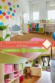 meuble rangement chambre bébé meuble rangement chambre garcon awesome armoire pour bebe armoire