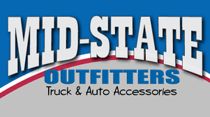 100 Mid State Truck Accessories New Sign Plain Youtube Caps Toppers And