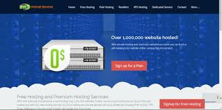 10 WEB HOSTING GRATIS TERBAIK 2018 - Pintu Ilmu Web ID Best Free Podcast Hosting Services Available Today Elegant Creative Learning Penduancara Menikmati Free Hosting Streaming Twelve Popular Wordpress For 2018 2 Web With Custom Domain And Installation Bongohive Partners With Amazon Offering Web Services Science Economics Technology Top 20 Themes Wp Gurus Flat Icons Tech Support 5 Gb Monthly How To Make A Website Name Youtube How To Get A Free Hosting Service For Your Website