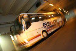 bureau eurolines gallieni international station information