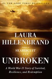 The Wound Dresser Meaning by Unbroken By Laura Hillenbrand Teacher U0027s Guide