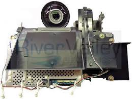 Sony Wega Lamp Replacement Instructions Kdf E42a10 by Sony Optical Block Tv Boards Parts U0026 Components Ebay