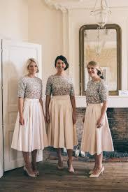 best 10 bridesmaid skirts ideas on pinterest bridesmaid