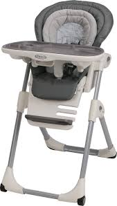 Graco Souffle High Chair - Glacier Htf Graco Tot Loc Hook On Table High Chair Booster Seat Best Pink Owl High Chair Top 10 Portable Chairs Of 2019 Video Review Best High Chairs For Your Baby And Older Kids Details About Cosco Baby Toddler Folding Kid Eat Padded Realtree Camo Babyshop Spintex Road Accra Ghana Retail Company Evenflo Mrsapocom Blossom Waterloo 6in1 Convertible Seating System Simple Fold