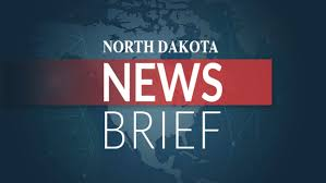 100 Trucking Companies In North Dakota Brother Of Woman Charged With Embezzling Over 80K From West Fargo