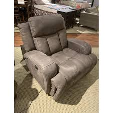 Jennifer Convertibles Recliner Chairs - Wc3modforge.com Corner Village Beds Magnificent Fniture Romano Sofa Accent Chair Red Fniture Jennifer Finalassemblyco Jarreau Chaise Sleeper Ashley Homestore Magnum Leather Chair 50 With Hassock Black Color Vintage Tufted Oxford Accent In Dover Muslin Nebraska Zardoni Contemporary Charcoal Gray Signature Mercury Row Wolfe Convertible Reviews Wayfair Baja Nvertacouch And Bed With Set Of 2 Geometric Circles Dani Armless Chairs Walmartcom 81 Off Jennifer Convertibles