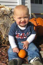 Best Pumpkin Patch Madison Wi by Anderson U0027s Pleasant Patch Pumpkins