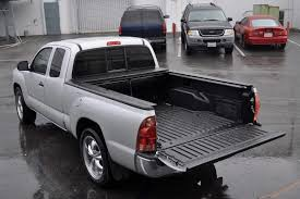 Covers : Sliding Truck Bed Cover 29 Retractable Truck Bed Covers ... Truck Bed Covers Retractable Wwwtopsimagescom Bak Rollbak Hard Cover With Cargo Channel Ford F150 Retractable Tonneau Cover On An Ingot Silver Fx4 F Vortrak Aftermarket Accsories Tonneau Cap World Retrax Sales Installation In Pro Product Review At Aucustoms Peragon Photos Of The Retraxpro Mx Trrac Sr Ladder Bed American Car Company Gold Coast