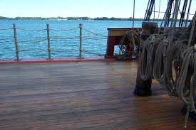 Hms Bounty Sinking 2012 by Reflecting On The Sinking Of The Hms Bounty And Photo Tour Of The