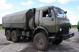 File:KAMAZ-5350 Military Truck Of Russia.jpg - Wikimedia Commons Hino Isuzu Truck Dealer Chicago Il Welcome Village Sales Tractors Big Rigs Heavy Haulers For Sale In Florida Ring Power Your First Choice Russian Trucks And Military Vehicles Uk Chevrolet Wayzata A Minneapolis Minnetonka Chrysler Dodge Jeep Ram Fiat Sale Ajax Repair In Phoenix Az Empire Trailer New Used Semi Trailers For Mack Tow Auto Of Green Bay Quality Cars 2003 Intertional 7600 Workstar With Mcneilus 20 Yard Rear Load Garbage