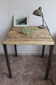 esstische schreibtisch wooden table by jeanette