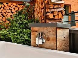 badezimmer im landhausstil einrichten ideen tipps