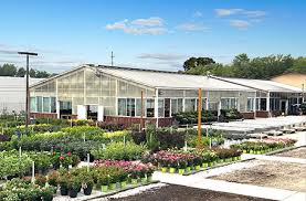 Brunswick Petitti Garden Center