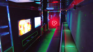 Birthday Parties In Topeka KS - Video Game Truck Laser Tag Evgzone_uckntrailer_large Extreme Video Game Zone Long Truck Birthday Parties In Indianapolis Indiana Windy City Theater Kids Party Video Game Birthday Party Favors Baby Shower Decor Pitfire Pizza Make For One Amazing Discount Columbus Ohio Mr Room Rolling Arcade A Day Of Gaming With Friends Mocha Dad 07_1215_311 Inflatables Mobile Book The Best Pinehurst Nc Gametruck Greater Knoxville Games Lasertag And Used Trucks Trailers Vans For Sale