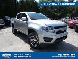 100 Used Colorado Trucks For Sale 2019 Chevrolet Details And Specifications Rick