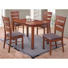 Solid Wood Dining Table Chair Set Cheap (Free Installation ... Where To Buy Fniture In Dubai Expats Guide The Best Places To Buy Ding Room Fniture 20 Marble Top Table Set Marblestone Essential Home Dahlia 5 Piece Square Black Dning Oak Kitchen And Chairs French White Ding Table Beech Wood Extending With And Mattress Hyland Rectangular Best C Tables You Can Business Insider High Set Makespaceforlove High Kitchen For Tall Not Very People 250 Gift Voucher