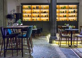 The Breslin Bar And Grill Melbourne by 210 Best Experience Bars U0026 Restaurants Images On Pinterest