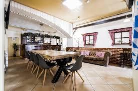 casa barvaria münchen aktualisierte preise für 2021