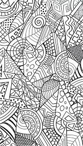 Advanced Christmas Coloring Pages Coloring Site Advanced Christmas