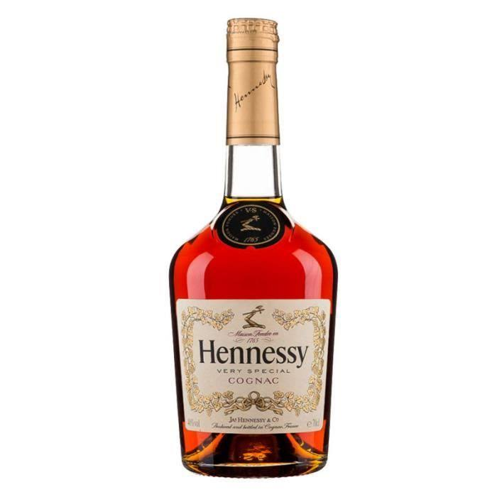 Hennessy Very Special Cognac - 1L