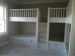 Wood Bunk Beds With Stairs Plans by Best 25 Awesome Bunk Beds Ideas On Pinterest Fun Bunk Beds