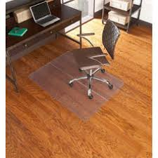 Es Robbins Chair Mat High Pile by Office Essentials Chair Mats At Low Budget Prices Bizchair Com