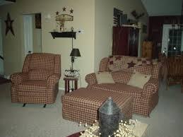 Primitive Living Rooms Design by Wonderful Decoration Primitive Living Room Furniture Clever Design