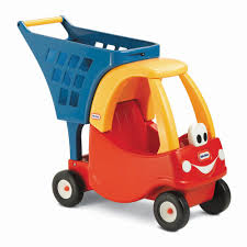 Little Tikes Cozy Coupe - Lookup BeforeBuying Little Tikes Cozy Coupe Ride On Walmart Canada Thomas Ride On Power Wheel Volkswagen Bus Transporter The 4 Steps Behind The Wheel Of Mental Floss Heres Why You Should Attend Webtruck 620744 Truck Blue Amazonco My Makeover Carters Cozy Coupe Fire Truck Party Carter Engine 172502 Mr With Mustache Red Push Rideons Engine Electric Battery Powered 12v Fireman