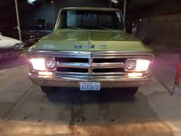 1969 GMC 2500 Super Custom - Speed Monkey Cars 1969 Gmc Pickup Information And Photos Momentcar A Love Of Mopars Pickups Were The Insipration For This Build Brigadier Stock Tsalvage1226gmdd852 Tpi Ck 1500 Sale Near Staunton Illinois 62088 Classics 2500 Super Custom Speed Monkey Cars Sale Classiccarscom Cc1022339 691970 Chevy Grille Inner Insert 4jpg Steve Mcqueens Chevrolet C10 First Gm Fac Hemmings Daily 1980 Truck