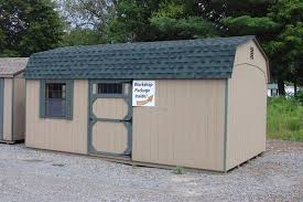 Metal Sheds Albany Ny by Sheds In Binghamton Ny Pine Creek Structures