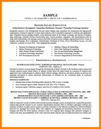 Easy Resume Title Samples Clarkson University Senior Computer Science Sample Httpamples For Administrative Assistant With No