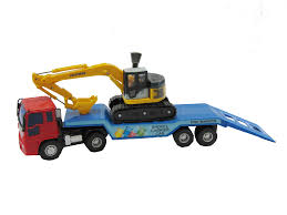 Truck Flatbed Trailer W/ Excavator | GLOPO Inc John Deere 164 Peterbilt Flatbed Truck Mygreentoycom Mygreentoycom Flatbed Truck Nova Natural Toys Crafts 1 Oyuncaklar Ertl 7200r Tractor With Model 367 Products Bruder Mack Granite Jcb Loader Backhoe The Humbert Myrtlewood Toy Httpwwwshop4yourbaby Green Race Car Fundamentally Lego Technic Flatbed Truck 8109 Rare In Gateshead Tyne And Wear City For Kids Youtube Index Of Assetsphotosebay Picturesertl Trucks Long Haul Trucker Newray Ca Inc
