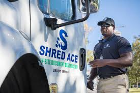 Secure Shredding Services In Portsmouth, VA | Shred Ace Shredtech Perrys Recycling Adds Mdx2 To Its Fleet Used Iveco Axo Document Shredder Eurocargo 180e24axo608 Box Trucks Electric Cheese Grader For High Volume Shredding Used Shred 4 Rcues Scarce Whosale Japanes Online Buy Best Rpm Our Full Stocklist Mobile Trucks Onsite Service Proshred Ssis Of The Month D Youtube Alpine Shredders Safety Process 5 Easy Steps Start Secure Time Patriot 26 Photos 14 Reviews Services Collection Plantbased Transportation Shredfast Inc
