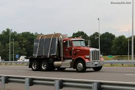 Truck Spotting For Beginners - My Experience Learning How To Spot ... Tg Stegall Trucking Co Rev Hoopes Llc Posts Facebook Otr January 2018 By Over The Road Magazine Issuu United Truck Driving School Classifieds Jobs New Used Trucks Refrigerated Best Image Kusaboshicom Is Life For Me Drive Mw Whever You Are Home Cr England Drivejbhuntcom Company And Ipdent Contractor Job Search At Straight With Sleeper