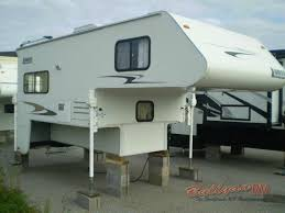 Used Truck Camper Blowout Sale... Don't Wait! - Bullyan RVs Blog Bear Creek Canvas Popup Camper Recanvasing Specialists Spencer Wi New Palomino Bpack Ss1251 12 Ton Sb Pop Up Truck Camper Rugged Truck New And Used Rvs For Sale In York 2018 Palomino Bpack Edition Ss 1251 At Labadie Rvnet Open Roads Forum Just Got A Palamino Camperhow To Ss550 Pop Up Campout Rv 2019 Soft Side Everett Wa 2008 Maverick Bob Scott Campers Editions Rocky Toppers Real Lite Rcss1608 For Sale E X P L O R E L I V R A