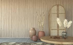 wandgestaltung im flur farben tapeten und deko lomado möbel