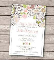 Designs Elegant Free Printable Wedding Invitations Templates Uk