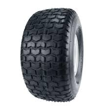 Wheels & Tires - Replacement Engines & Parts - The Home Depot Amazoncom Heavy Duty Commercial Truck Tires Hand Handtrucks Ace Hdware Slc 8016270688 Mobile Tire Goodyear Vehicle Best Resource Farm Ranch 10 In No Flat 4packfr1030 The Home Depot Close Up Of Stock Image Of Repair Tire Canada Duravis R500 Hd Durable Bridgestone Delasso Solid Tires For Forklift Trucks Heavyduty Airless For Sale 29580r225 Lhasa Price In Coinental Updated Hsr And Hdr