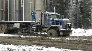 Tandem Axle Truck Tracks | Right Track Systems Int - YouTube Jeeprubiconwnglerlarolitedsptsnowtracksdominator Truck Covers Usa Preinstalled Yakima Tracks Filesome Old Railroad Tracks Wait On A Truckjpg Wikimedia Commons Ntsb Truck Hit By Gop Train Was On Tracks After Warning The Mountain Grooming Equipment Powertrack Systems For Trucks Report Bed Right Track Systems Int Youtube Mattracks Rubber Cversions Snow For Trucks Prices Ruhr Album 3 Ruhrtriiiennale Powertrack Jeep 4x4 And Manufacturer Impossible Truck Drive Apk Download Free Simulation Game