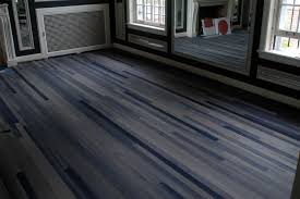 decoration paint grey hardwood floors