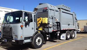 CNG Garbage Trucks - CNG Trash Trucks - CNG Refuse Trucks | Heil Waste Handling Equipmemidatlantic Systems Refuse Trucks New Way Southeastern Equipment Adds Refuse Trucks To Lineup Mack Garbage Refuse Trucks For Sale Alliancetrucks 2017 Autocar Acx64 Asl Garbage Truck W Heil Body Dual Drive Byd Lands Deal For 500 Electric With Two Companies In Citys Fleet Under Pssure Zuland Obsver Jetpowered The Green Collect City Of Ldon Trial Electric Truck News Materials Rvs Supplies Manufactured For Ace Liftaway