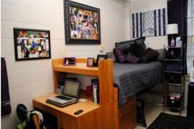 Decoration Dorm Room Extra Space Limited