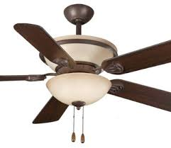 Ceiling Fan Uplight And Downlight by Will This Ceiling Fan Drive Me Crazy Pic